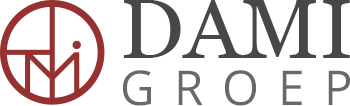 Dami Groep